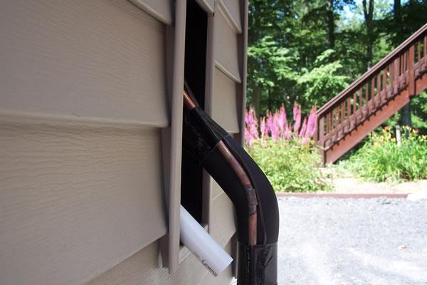 Zip Ez All Purpose Insulation Fasteners The Line Set
